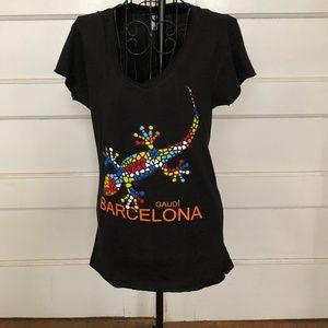 JHK Barcelona